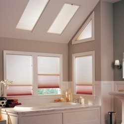 Cellular-Shades-Applause-Honeycomb-Skylight