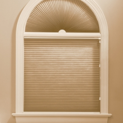 Cellular-Shades-Duette-Arch-Shade