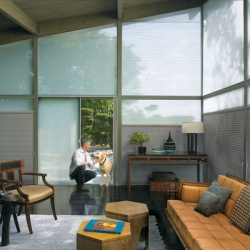 Cellular-Shades-architella_ultraglide_livingroom_2