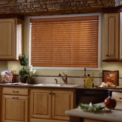 Fauxwood-Blinds-Everwood-Collection-e1460403789767