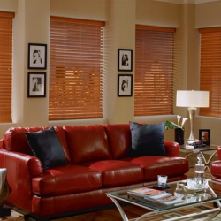 Fauxwood-Blinds-Everwood-with-Cordlock-e1460403708309