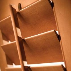 Hardwood-Shutters-Heritance-Hard-Wood-Shutter-e1460406172394