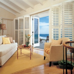 Hardwood-Shutters-HeritanceHardWoodShutterCollection