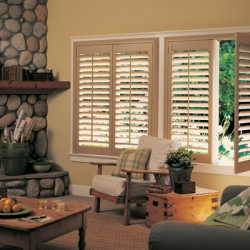 Hybrid-Shutters-Newstyle-Shutters-by-Hunter