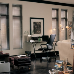Mini-Blinds-Lightlines-with-Cordlock
