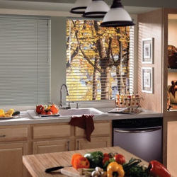 Mini-Blinds-Reveal-mini-blind-by-Hunter-e1460403318236