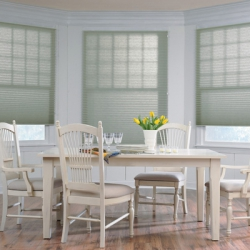 Pleated-Shades-Kitchen