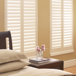Vinyl-Shutters-Palm-Beach-Shutter-Collecti