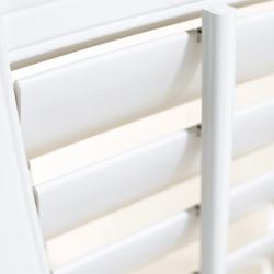 Vinyl-Shutters-Palm-Beach-Shutters-by-Hunt
