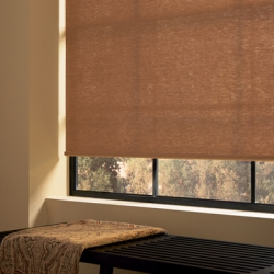 Roller-Designer-Roller-Shade-Close-up
