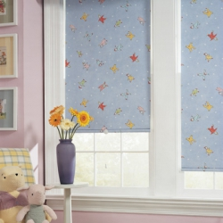 Roller-Remembrance-Roller-Shades-b