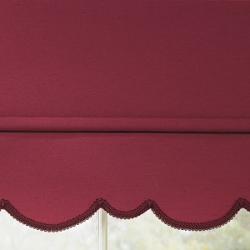 Roller-Shade-decorative-sca