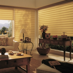 Roman-Roman-Shadse-livingroom