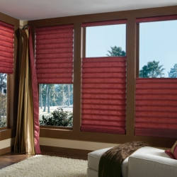 Roman-Traditional-Roman-Shades