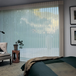 Sheer-Luminette-by-Hunter-Douglas