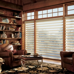 Sheer-Pirouette-by-Hunter-Douglas