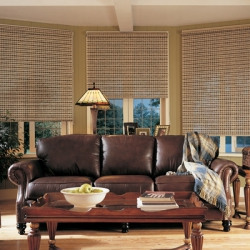 Sheerweave-Designer-Sheerweave-Shades