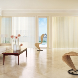Vertical-Blinds-Cadence-Soft-Vertical-Colle