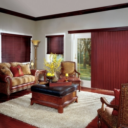 Vertical-Blinds-Crosswinds-Wood-Vertical-Co