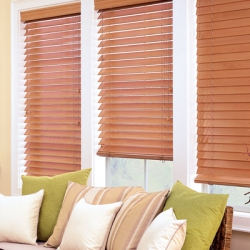 Wood-Blinds-ChaletWoodBlinds