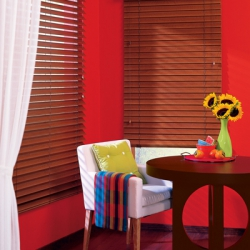 Wood-Blinds-ChaletWoodBlindsDiningroom