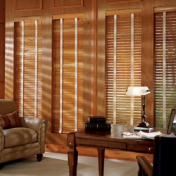 Wood-Blinds-Country-Woods-Genuine-Colle