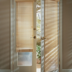 Wood-Blinds-CountryWoodFrenchDoors