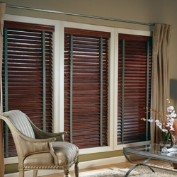 Wood-Blinds-Expose-Wood_Blinds_by_Hunte